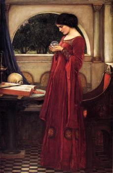 1902,Private collection