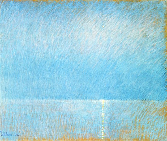Impressionism, 1891