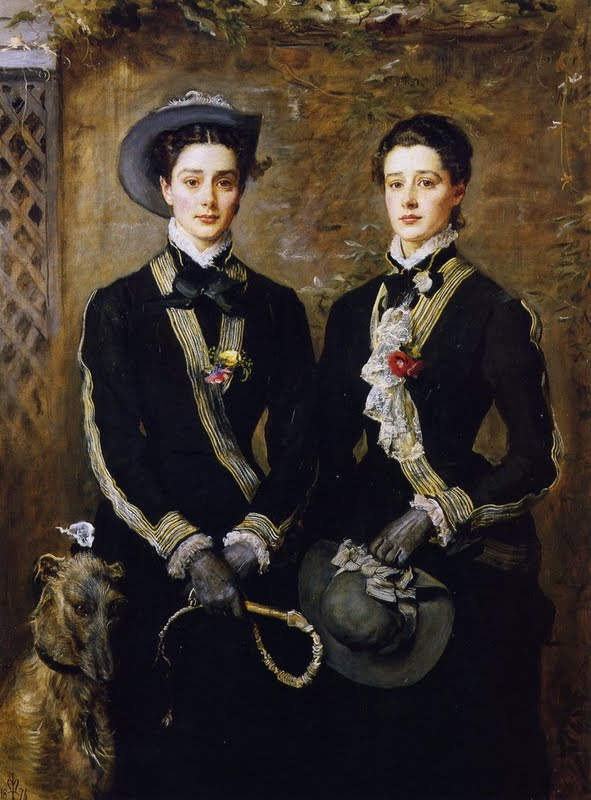 Oil on canvas, 1876