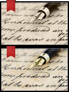 מכתבים לצופית