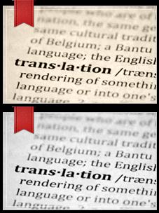 סיפורים ותרגומים